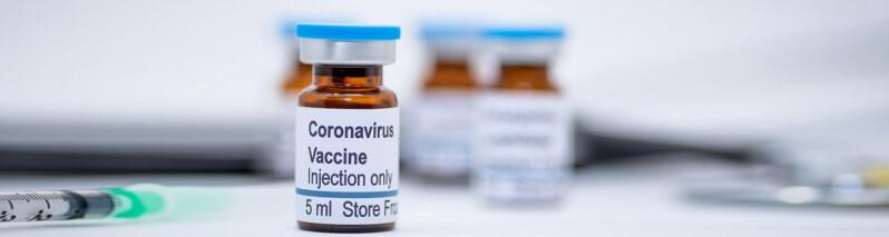 عوارض جانبی واکسن کرونا: آنچه بعد از تزریق واکسن تجربه خواهید کرد