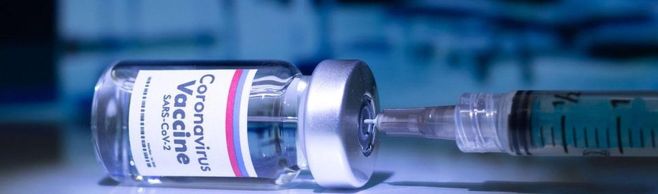 ۵ نکته مهم که باید قبل از دریافت واکسن کووید-۱۹ در ذهن داشته باشید