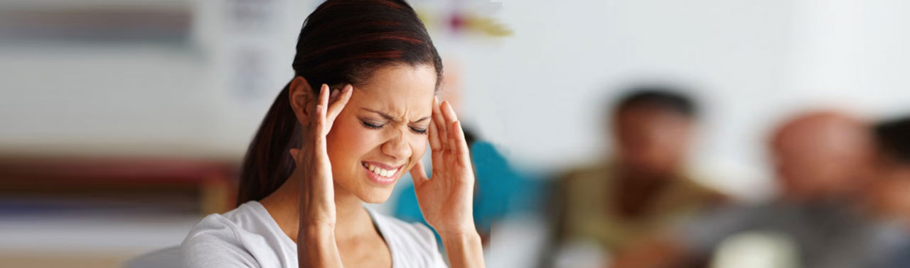 دردهای هشدار دهنده: ۸ درد بدن که حتما باید جدی بگیرید!