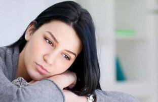علائم کمبود کلسیم: ۲۲ نشانه که از کمبود این ماده رنج می برید