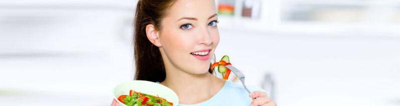 ۱۵ بهترین ماده غذایی برای بهبود گردش خون در بدن
