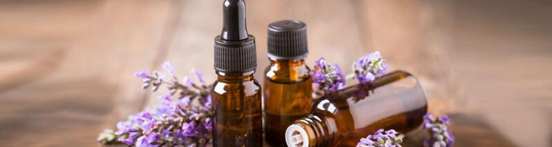 درمان خانگی قارچ پوستی : ۱۰ راهکار بسیار موثر برای خلاص شدن از شراین عفونت پوستی
