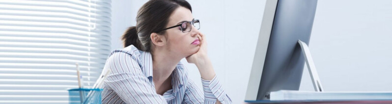 ۵ تله ذهنی که انگیزه تان را نابود می کند