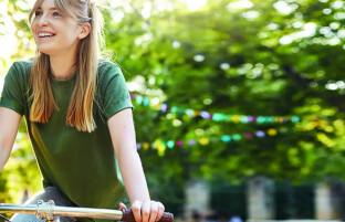 ۴ بهترین رژیم لاغری در فصل بهار که سریع وزن کم کنید