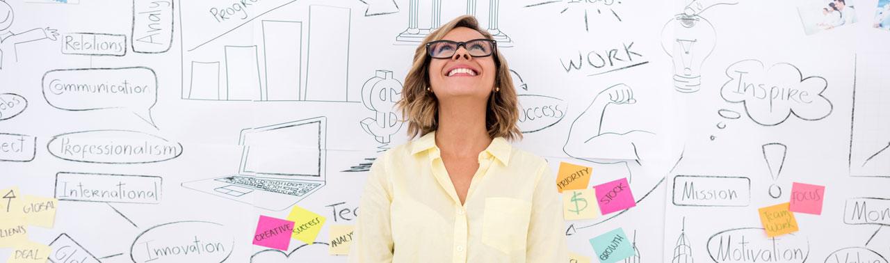 ۴ راهکار بسیار موثر برای افزایش هوش هیجانی