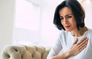 ۳۵ راهکار موثر برای جلوگیری از سکته قلبی که هر کسی باید بداند