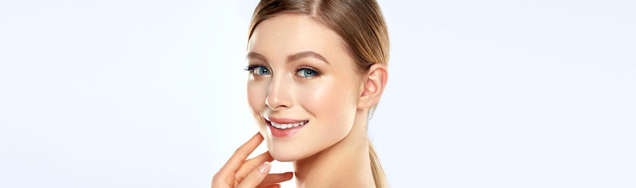 ۴ ماسک فوق العاده موثر و ساده برای برای زیبا شدن پوست صورت!