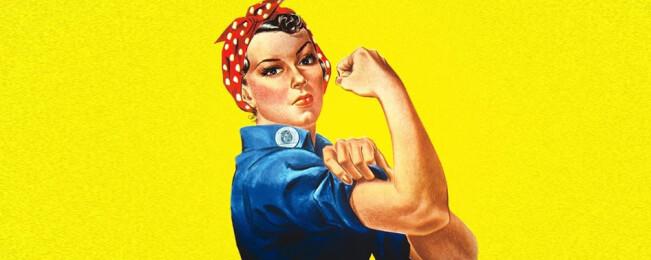 ۵ نکته که باید در مورد دوست داشتن زنان قدرتمند بدانید