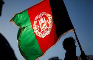افغانستان، توافق همکاری نظامی و اقتصادی را با شرکای منطقه مد نظر خواهد داشت