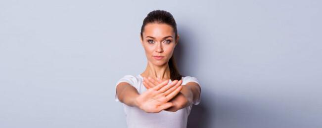 ۵ تمرین فوقالعاده موثر برای سفت کردن بازوهای شل و افتاده
