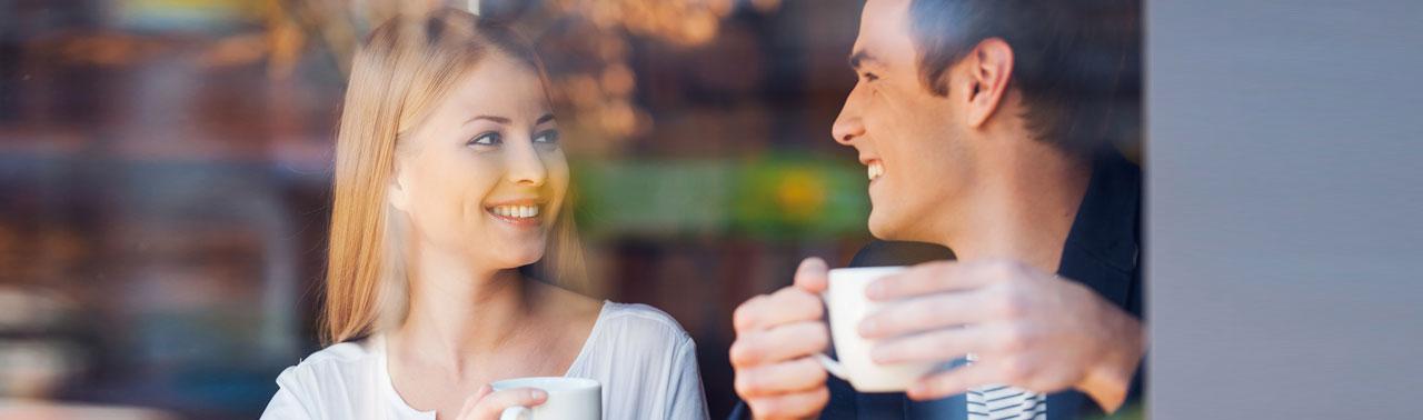 در هر رابطه ای که هستید، این ۷ فکر را برای خودتان نگه دارید!