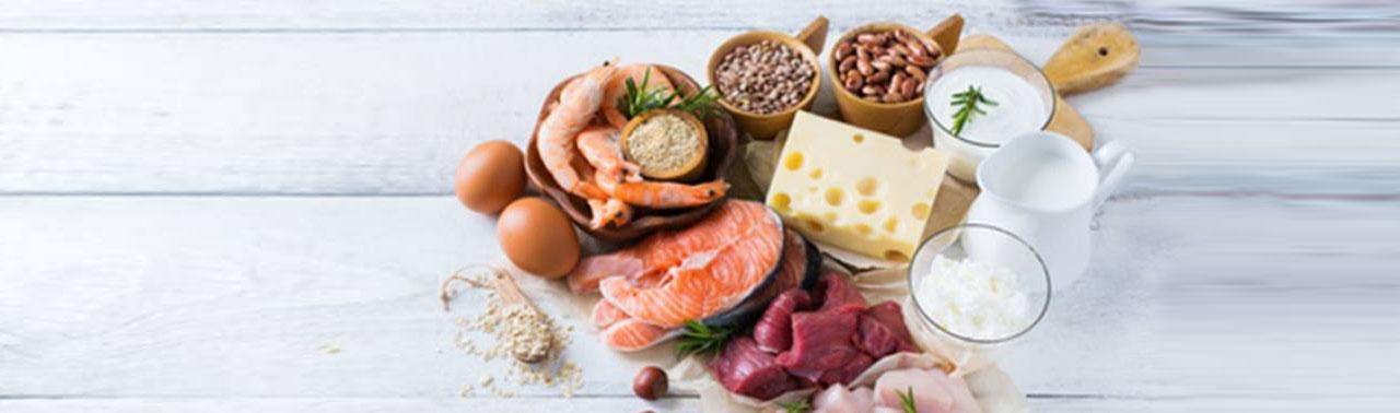 عوارض مصرف زیاد پروتئین: ۹ بیماری و اختلال که به دلیل مصرف بیش از حد پروتئین ایجاد می شوند