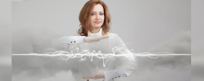 توانایی حرکت دادن اجسام با نیروی ذهن: آیا دور جابجایی ممکن است؟
