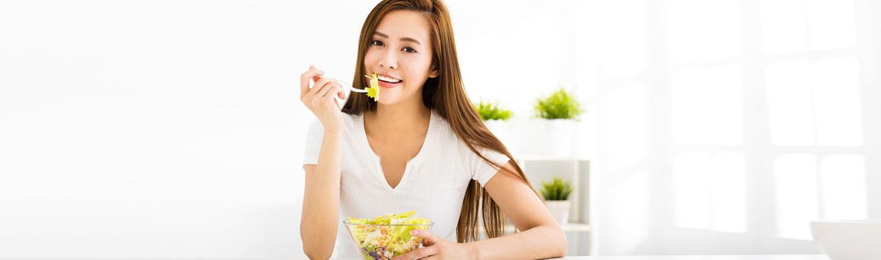 این ۱۰ ماده غذایی به طور طبیعی خوش اخلاق تان می کند!