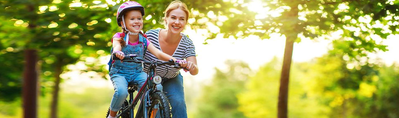 ۱۲ شیوه تقویت اعتماد به نفس در کودکان که هر پدر و مادری باید بداند