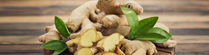 مواد غذایی ضد نفخ: ۱۴ ماده غذایی که دشمن گاز و نفخ هستند!