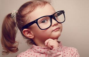 تحقیقات نشان داده است کودکان هوش را از مادرشان به ارث می برند نه پدرشان!