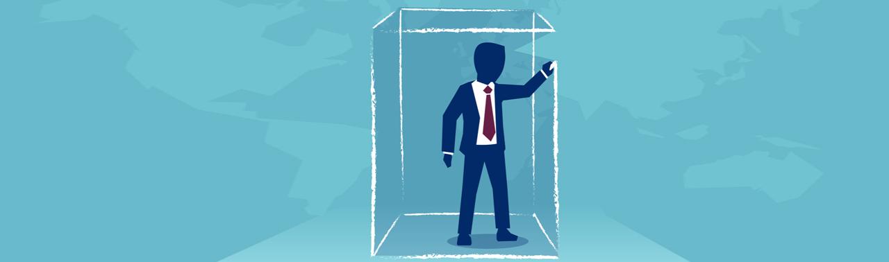 ۱۷ عادت درونگراها که بیشتر مردم اشتباه می فهمند