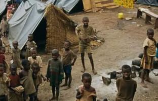شامگاه نسل کشی: جهان چه میدانست (بخش اول)