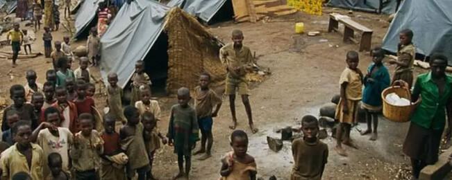 شامگاه نسل کشی: جهان چه می دانست (بخش دوم)