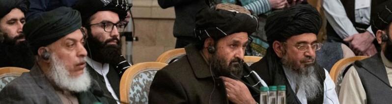 دیپلمات ارشد قطر: مقامات هندی با طالبان گفتگو داشتهاند