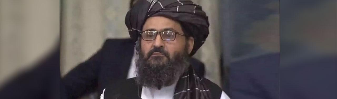 دیپلماسی منطقه ای طالبان؛ آیا هند به پیام همزیستی مسالمت آمیز شورشیان اعتماد می کند؟