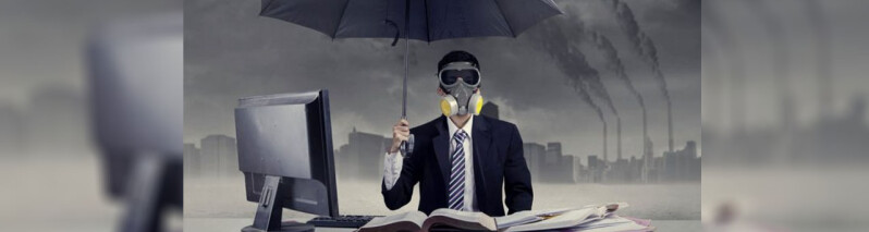 ۴ راهکار حرفه ای و بسیار موثر برای بهبود یک محیط کار سمی