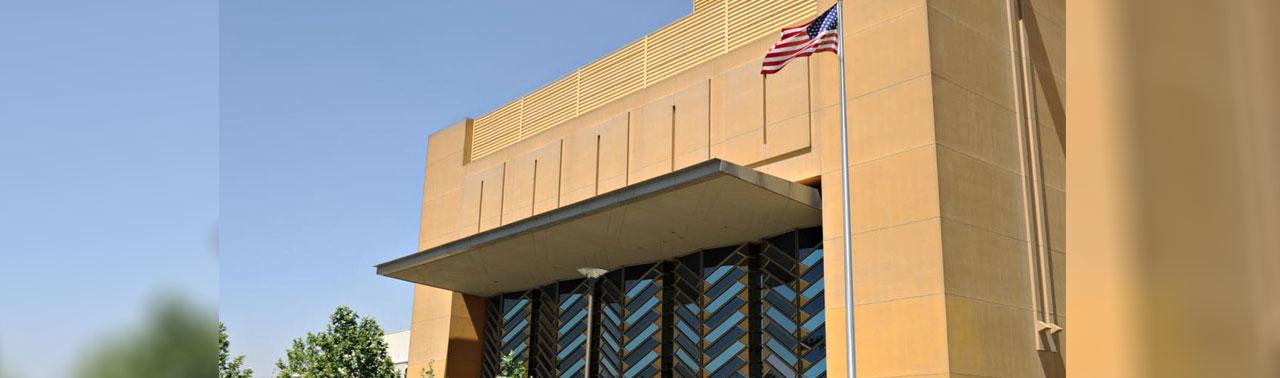 سفارت های آمریکا و بریتانیا: شهروندان هزاره هدف قتلهای هدفمند گروه داعش و طالبان قرار داشتهاند