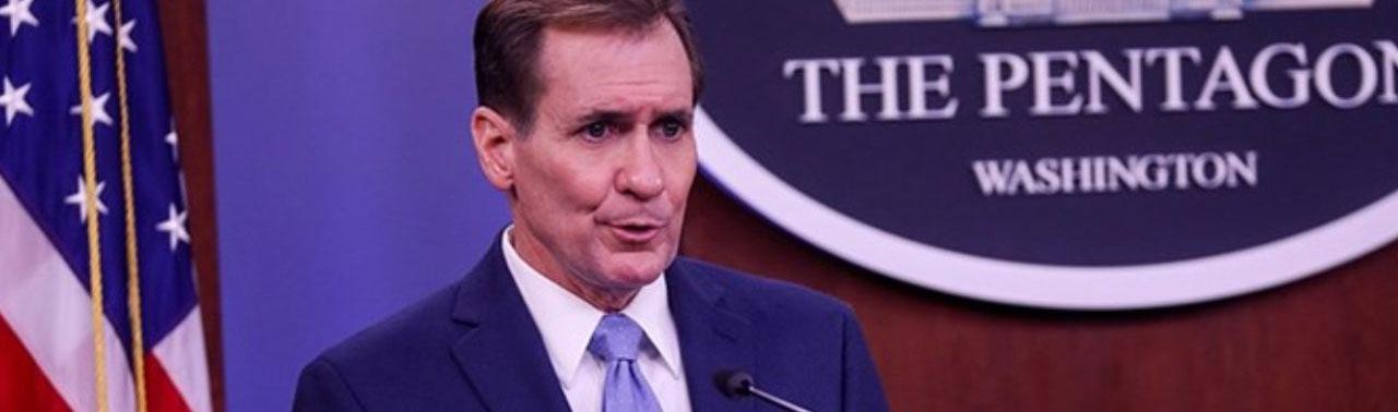 هیئت نمایندگان ایالات متحده برای گفتگوها درباره افغانستان به ترکیه میرود