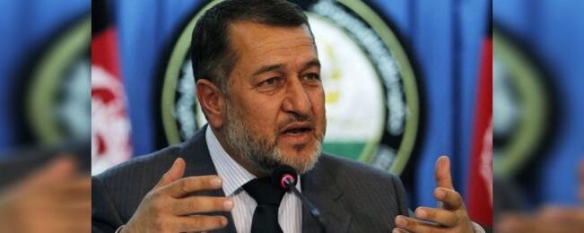 محمدی: طالبان با خشونت به چیزی نخواهند رسید