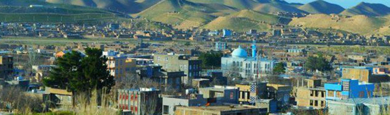 حمله طالبان در قلعه نو در ولایت بادغیس دفع شد