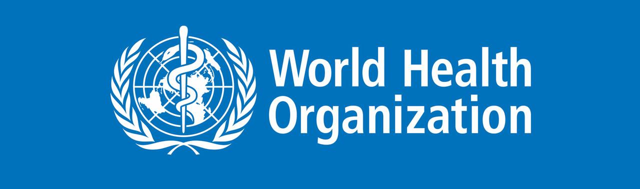 سازمان صحی جهان: سیستم مراقب های صحی افغانستان تحت فشار زیادی قرار دارد