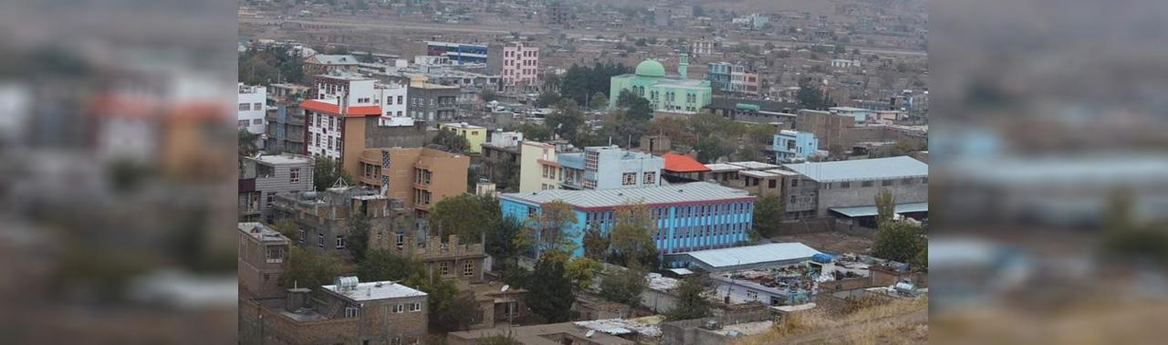 حمله طالبان به شهر قلعه نو در بادغیس دفع شد؛ بیش از ۵۰ جنگجوی طالب کشته یا زخمی شدهاند