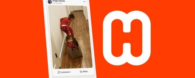 هالو اپ (HalloApp) شبکه اجتماعی جالب و جدیدی که کارمندان واتس اپ ساخته اند