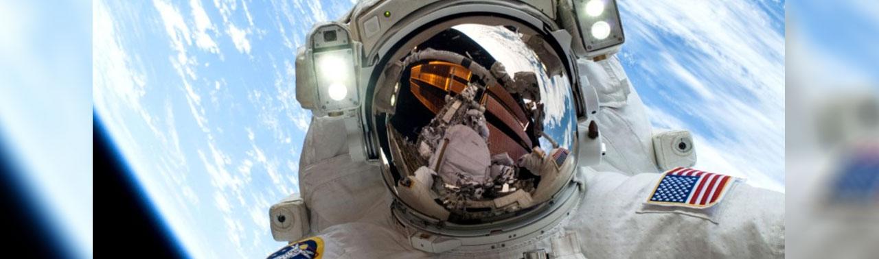 ۷ قانون خواب فضانوردان ناسا که کمک تان می کند به میزان کافی استراحت کنید
