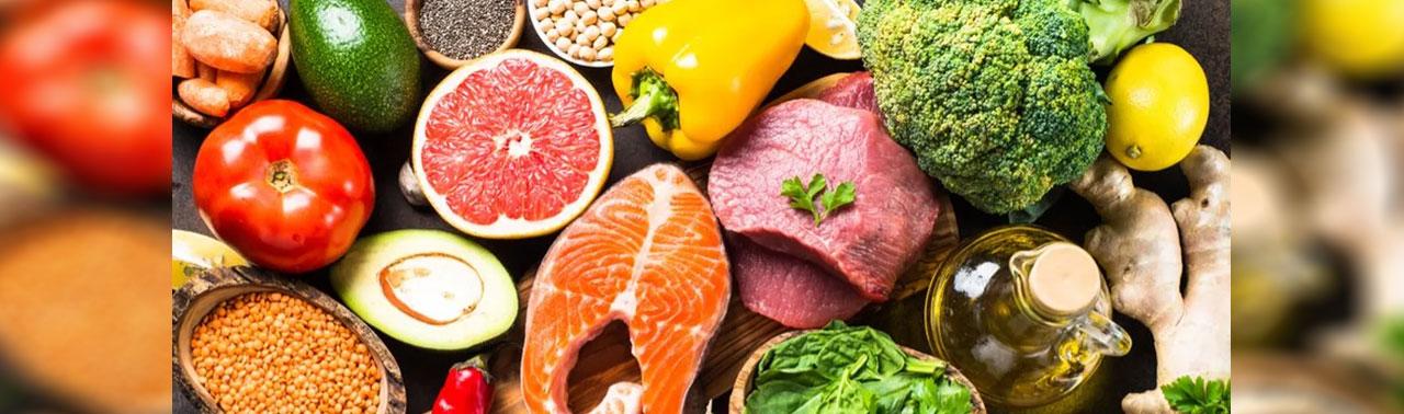 ۱۵ برترین غذاهای کاهش دهنده وزن برای کسانی که ورزش نمی کنند