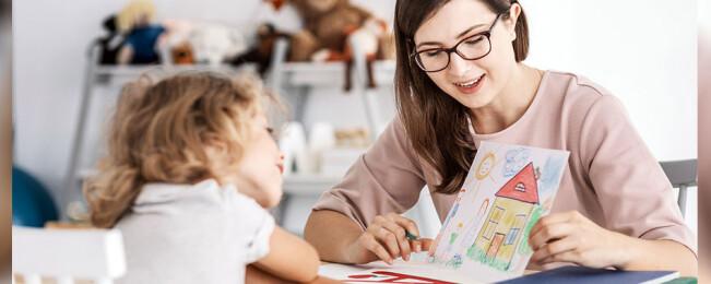 دانشمندان هاروارد: اگر فرزندانی با ذهن منعطف میخواهید این ۷ کار را انجام دهید