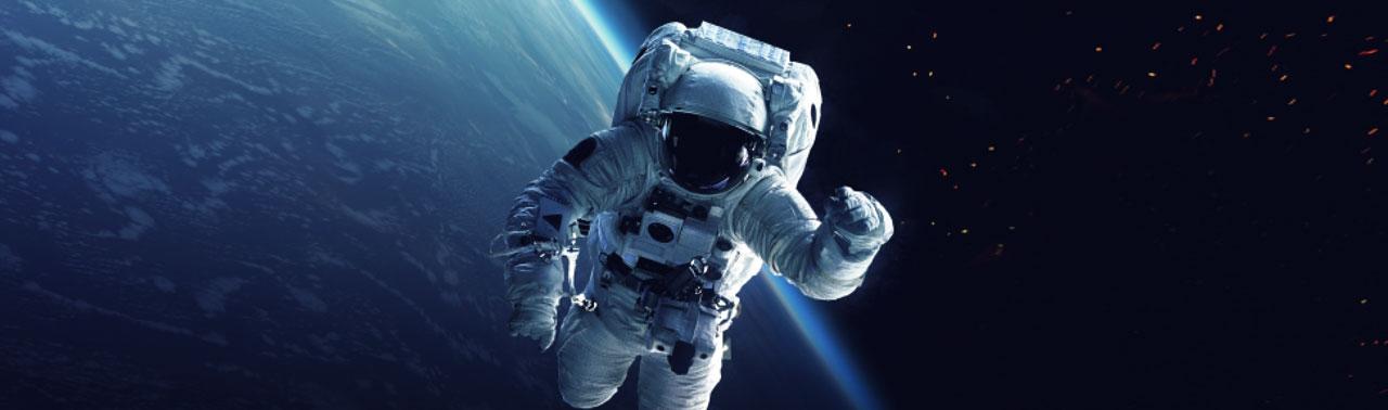 ۱۵ حقیقت بسیار جالب و خواندنی درباره فضانوردان که احتمالا تا به حال نشنیده اید!
