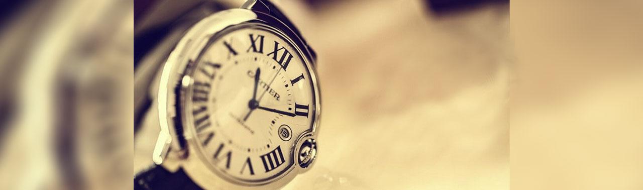 راز ساعت ۱۱:۱۱؛ آیا برای شما هم اتفاق افتاده است؟
