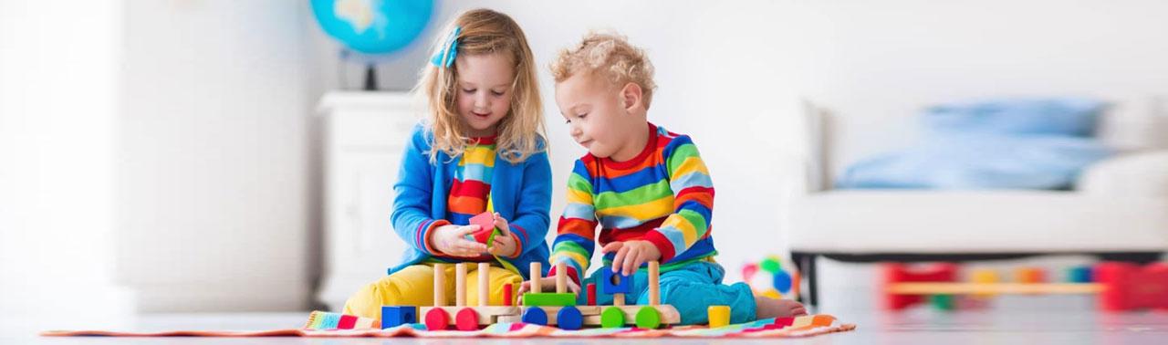 نشانه های هوش بالا در کودکان: ۱۰ نشانه که فرزندتان فوق العاده باهوش است