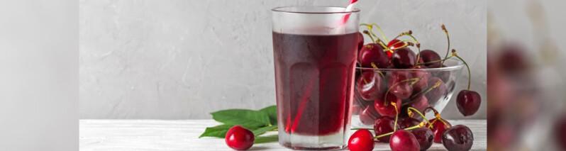 درمان فوری فشار خون با این نوشیدنی بسیار موثر