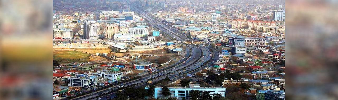 آمریکا در حال بررسی اعطای ویزای سریع به زنان آسیب پذیر افغان است