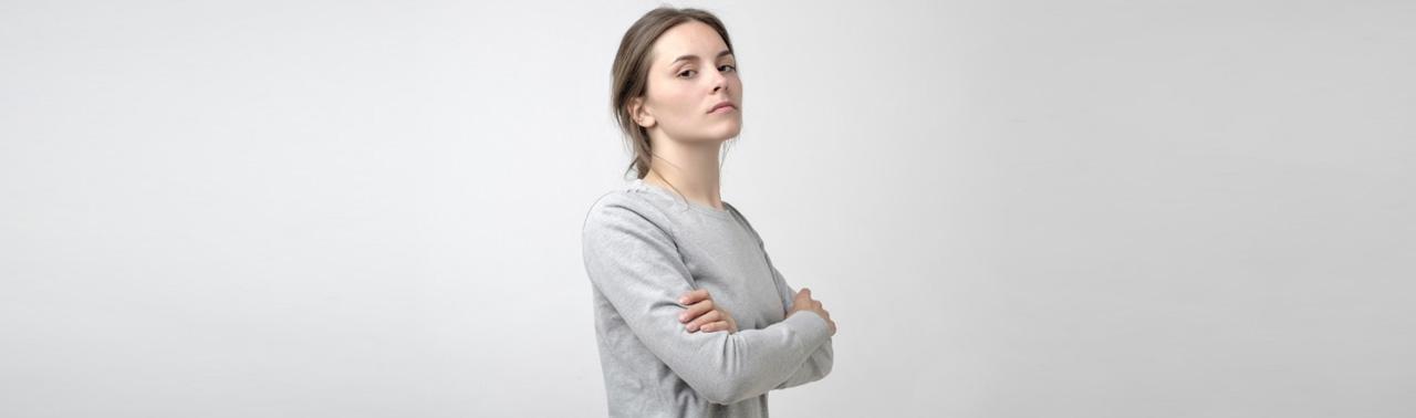 ۵ رفتار سمی که عادی تلقی میشوند اما اینگونه نیستند