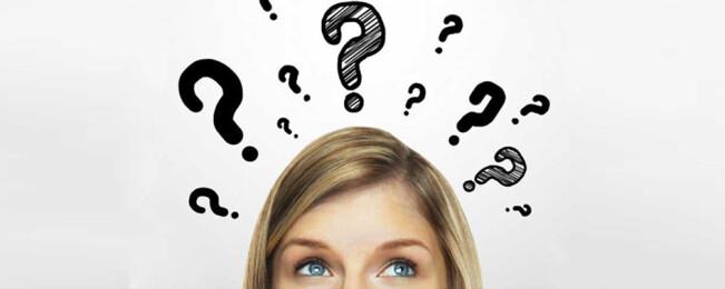 ۱۵ سوال متحول کننده که همین امروز باید از خود بپرسید
