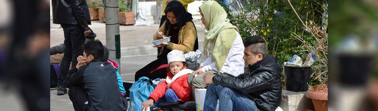 افغانستان خواستار توقف روند بازگشت اجباری پناهجویان افغان از کشورهای اروپایی شد
