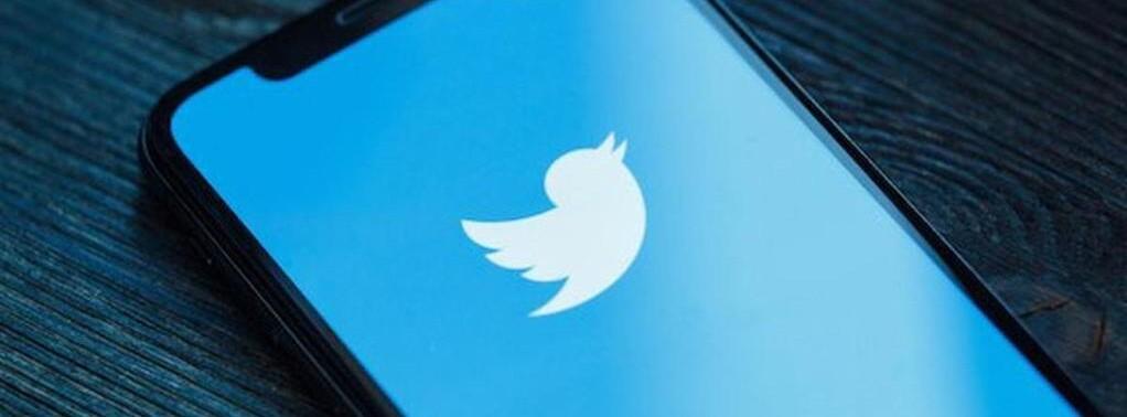 توییتر به طور آزمایشی دکمه دیسلایک یا رای منفی را برای کاربران فعال میکند