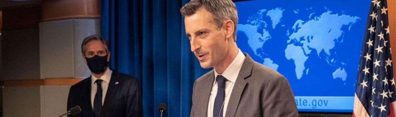 آمریکا تیرباران کماندوها توسط طالبان را وحشیانه خواند