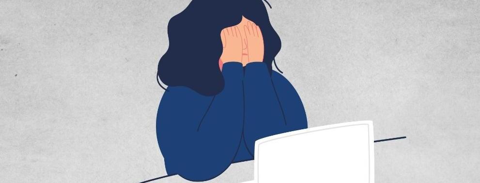 چگونه میتوان با اضطراب حاصل از کرونا ویروس کنار آمد؟
