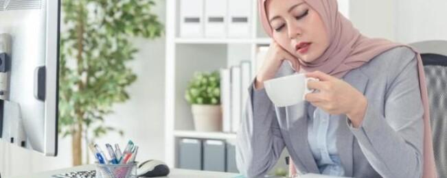 ۵ راهکار بسیار موثر که از شر احساسات منفی و استرس خلاص شویم