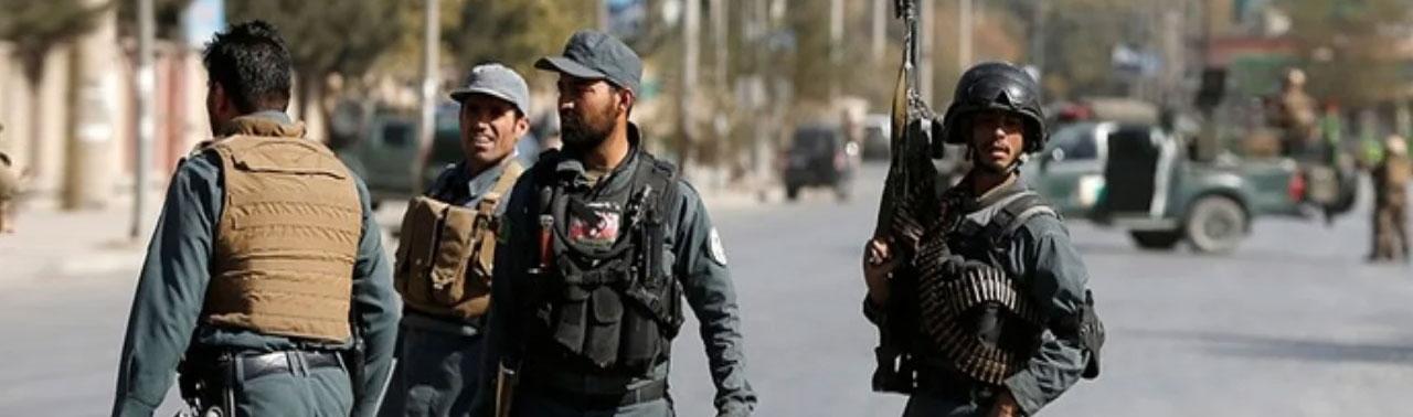 تداوم کشتار هدفمند؛ انفجار در ولسوالی بگرامی ۳ کشته و زخمی برجای گذاشت